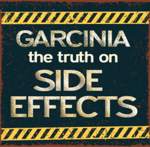 garcinia-side-effects
