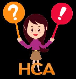 hca-how-garcinia-works